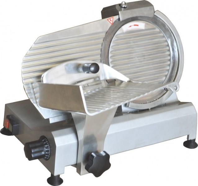 Kitchen Set Stainless Steel Murah: Kitchen Stainless Denpasar, Kitchen Equipment Murah, MEAT