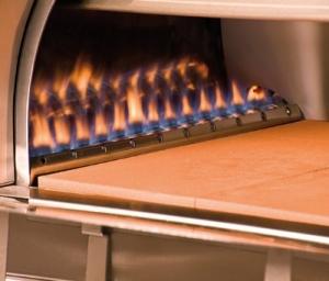 alfa_pizza-ovens-4_pizze_gas_gpl-4_pizze_gas_2