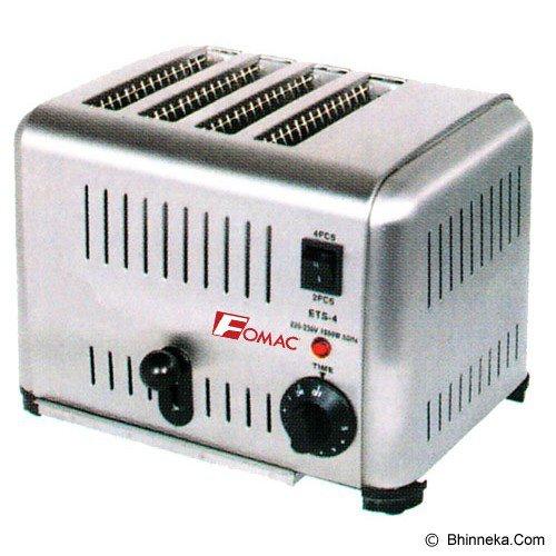 fomac-bread-toaster-4-slice-btt-ds4-sku02515476_0-20150522111929