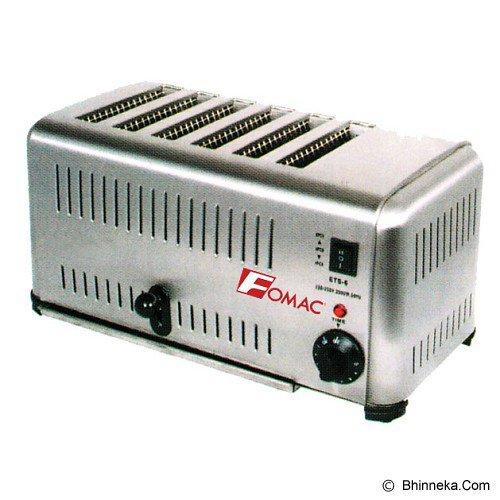 fomac-bread-toaster-6-slice-btt-ds6-sku02515477_0-20150522112251