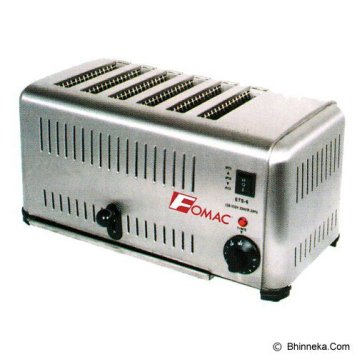 fomac-bread-toaster-6-slice-btt-ds6-sku02515477_0-20150522112251
