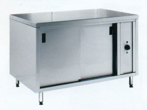 Kitchen Stainless Murah, kitchen stainless steel, kitchen cabinet sliding door