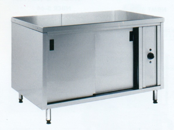 Kitchen Stainless Murah, kitchen stainless steel, kitchen cabinet sliding door