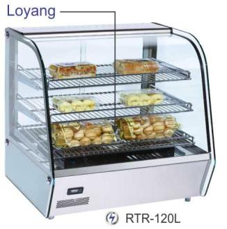 mesin-penghangat-kue-display-warmer-rtr-120l