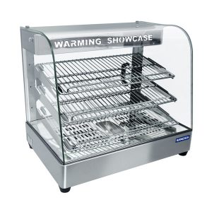 ramesia-display-warmer-bv-862-300x300