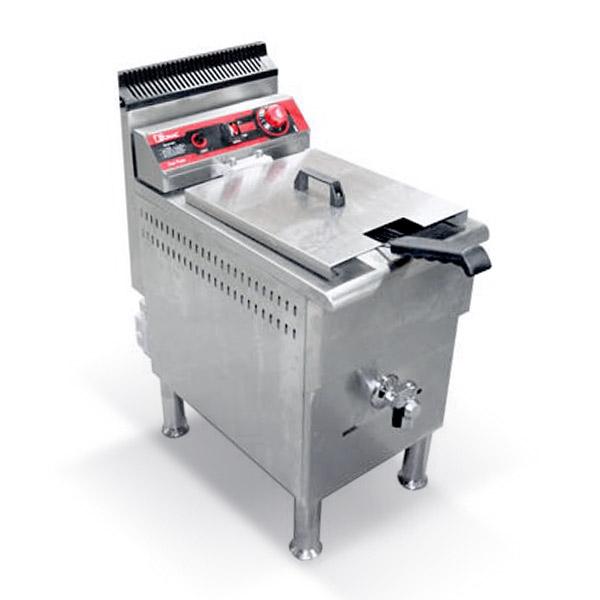 ramesia-mesin-gas-deep-fryer-g171