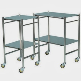 bristol-maid-stainless-steel-instrument-and-dressing-trolley
