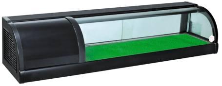 counter-top-sushi-showcase-css1-2lc