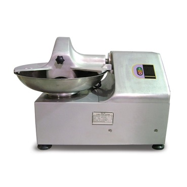 mesin-bowl-cutter-2