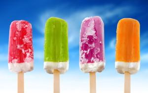 mesin-penyimpan-ice-cream-300x188