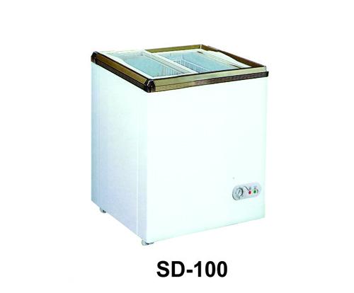 sd-100