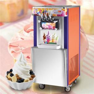soft-ice-cream-machine-free-standing-3-flovour-pureman-1511-17-pureman2