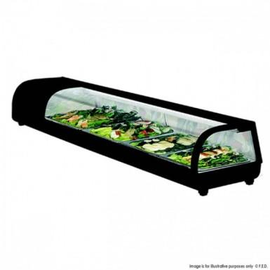 sss7-sushi-showcase