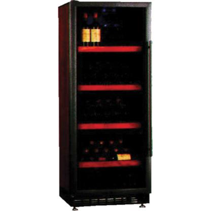 Wine Cooler (4 shelves), Kitchen Stainless Denpasar