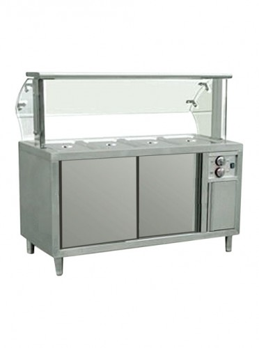 Glass-Curved-Luxury-Bain-Marie-MS-BM1_372