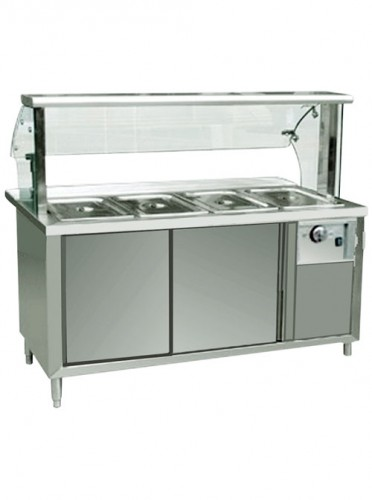 Glass-Curved-Luxury-Bain-Marie-MS-BM2_372