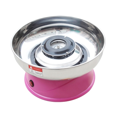 sugu-mesin-gulali-mini-matrix-candy-floss-machine-et-mf08-6256-9148909-8e437c3f8aa0f14e1b9b67f1a29788d3-zoom