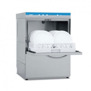 ELETTROBAR-Small_Ware__Supplies-FAST_160-2-FAST-160-2-undercounter-dishwashing-machine-400x400