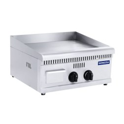 Gas-Griddle-GRL-G791