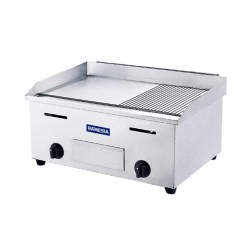 ramesia-Gas-Griddle-GRL-G722-2