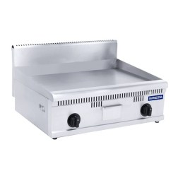 ramesia-Gas-Griddle-GRL-G792