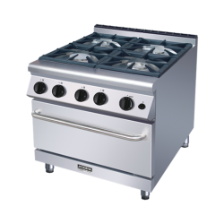 mesin-gas-plus-oven-modena-gr-7740-go-17479_521